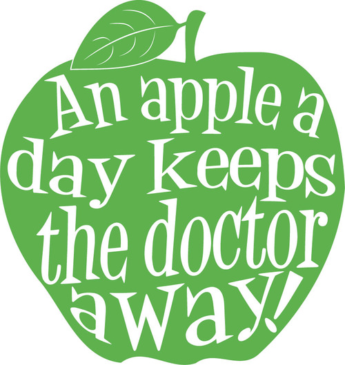 apple_a_day_keeps_the_doctor_away.jpg